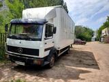 Mercedes-Benz  814 1995 года за 6 000 000 тг. в Павлодар – фото 3