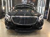Mercedes-Benz S 400 2013 года за 22 500 000 тг. в Алматы – фото 4