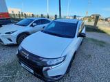 Mitsubishi Outlander 2020 года за 10 850 000 тг. в Актобе