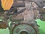 Двигатель MITSUBISHI OUTLANDER CW5W 4B12 2008 за 474 000 тг. в Костанай – фото 4