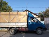 ГАЗ ГАЗель 1997 года за 1 250 000 тг. в Шымкент – фото 2
