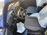 ВАЗ (Lada) 2106 2002 года за 1 450 000 тг. в Костанай – фото 5