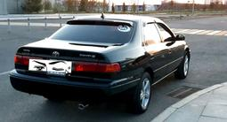 Toyota Camry 1999 года за 3 500 000 тг. в Нур-Султан (Астана) – фото 5