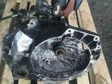 КПП Механика на Sharan, Ford Galaxy, Seat VR6 2.8 за 80 000 тг. в Нур-Султан (Астана) – фото 2