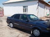 Volkswagen Passat 1996 года за 1 300 000 тг. в Кызылорда