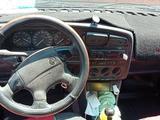 Volkswagen Passat 1996 года за 1 300 000 тг. в Кызылорда – фото 4