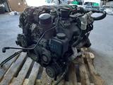 Контрактный Двигатель на Mercedes-Benz e320 w211 за 400 000 тг. в Алматы – фото 2