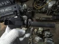 Катушка зажигания на Mazda Tribute (EPFW) 3.0 4wd за 6 000 тг. в Нур-Султан (Астана)