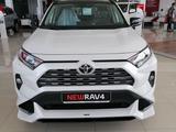 Toyota RAV 4 2020 года за 18 000 000 тг. в Актау