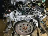 Двигатель vq35 Nissan Maxima 3.5л (ниссан максима) за 80 000 тг. в Нур-Султан (Астана)