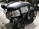 Двигатель Volkswagen AZX 2.3 v5 Passat b5 за 300 000 тг. в Шымкент – фото 2