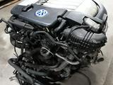 Двигатель Volkswagen AZX 2.3 v5 Passat b5 за 300 000 тг. в Шымкент – фото 4