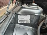 ВАЗ (Lada) 2111 (универсал) 2012 года за 1 200 000 тг. в Актобе – фото 2