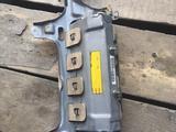 Подушки безопасности подколенные Lexus gs450h за 20 000 тг. в Алматы – фото 2