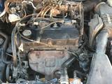 Mitsubishi Lancer 2007 года за 2 700 000 тг. в Актау – фото 5