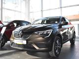 Renault Arkana 2021 года за 8 538 900 тг. в Атырау – фото 3