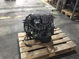 Двигатель для Volkswagen Golf 1.4л BUD за 305 000 тг. в Челябинск