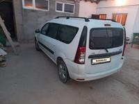 ВАЗ (Lada) Largus 2013 года за 2 200 000 тг. в Актау