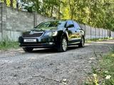 Skoda Superb 2014 года за 6 700 000 тг. в Алматы – фото 3