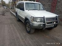 Mitsubishi Pajero 1992 года за 1 650 000 тг. в Алматы