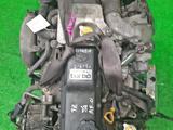 Двигатель TOYOTA HIACE KZH116 1KZ-TE 2002 за 849 000 тг. в Костанай
