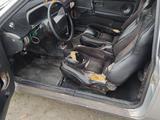 ВАЗ (Lada) 2108 (хэтчбек) 2001 года за 420 000 тг. в Костанай – фото 2