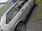 ВАЗ (Lada) 2108 (хэтчбек) 2001 года за 420 000 тг. в Костанай – фото 5