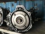 Акпп 2WD GY за 120 000 тг. в Семей