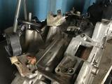 Акпп 2WD GY за 120 000 тг. в Семей – фото 3