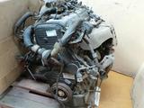 Мотор матор двигатель Toyota ipsum 3S привозной с Японии за 320 000 тг. в Алматы – фото 3