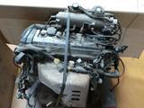 Мотор матор двигатель Toyota ipsum 3S привозной с Японии за 320 000 тг. в Алматы – фото 4