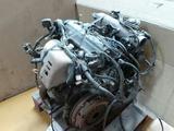 Мотор матор двигатель Toyota ipsum 3S привозной с Японии за 320 000 тг. в Алматы – фото 5