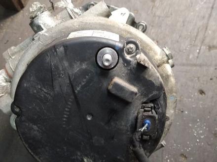 Генератор 611 двигатель за 60 000 тг. в Алматы – фото 3