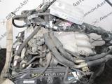 Двигатель TOYOTA 5VZ-FE Контрактный  Доставка ТК, Гарантия за 853 800 тг. в Новосибирск