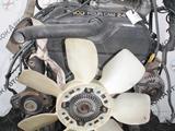 Двигатель TOYOTA 5VZ-FE Контрактный  Доставка ТК, Гарантия за 853 800 тг. в Новосибирск – фото 2
