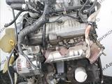 Двигатель TOYOTA 5VZ-FE Контрактный  Доставка ТК, Гарантия за 853 800 тг. в Новосибирск – фото 3