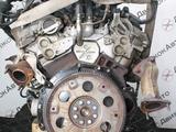 Двигатель TOYOTA 5VZ-FE Контрактный  Доставка ТК, Гарантия за 853 800 тг. в Новосибирск – фото 4