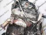 Двигатель TOYOTA 5VZ-FE Контрактный  Доставка ТК, Гарантия за 853 800 тг. в Новосибирск – фото 5