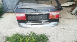Дверь багажника Toyota Caldina 1995г за 35 000 тг. в Усть-Каменогорск