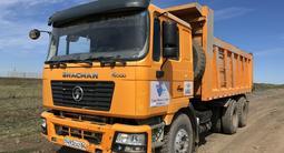 Shacman  F2000 2014 года за 11 000 000 тг. в Караганда – фото 3
