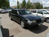 Volvo 960 1996 года за 1 300 000 тг. в Нур-Султан (Астана)