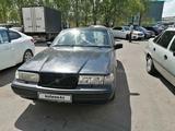 Volvo 960 1996 года за 1 300 000 тг. в Нур-Султан (Астана) – фото 4