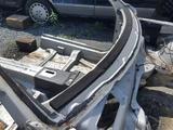 Лонжероны на Mercedes-Benz w215 за 70 988 тг. в Владивосток – фото 5