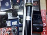 Bilstein картридж амортизатора передний масляный Audi 100 C3, Audi 200 за 18 500 тг. в Павлодар – фото 2