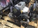 Двигатель f8cv Daewoo Chevrolet 0.8 52л. С за 203 000 тг. в Челябинск – фото 2