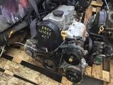 Двигатель f8cv Daewoo Chevrolet 0.8 52л. С за 203 000 тг. в Челябинск – фото 3