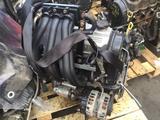 Двигатель f8cv Daewoo Chevrolet 0.8 52л. С за 203 000 тг. в Челябинск – фото 4