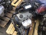 Двигатель f8cv Daewoo Chevrolet 0.8 52л. С за 203 000 тг. в Челябинск – фото 5
