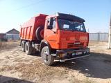 КамАЗ 2006 года за 8 000 000 тг. в Алматы