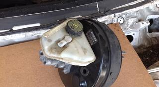 Вакуумный усилитель тормозов (вакуум) на Mercedes s550 w221, из Японии за 30 000 тг. в Алматы